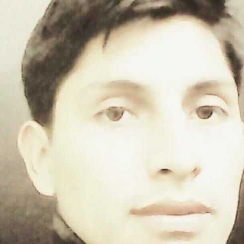Busco pareja. Chico de 25 años busca chica en Perú, Ayacucho