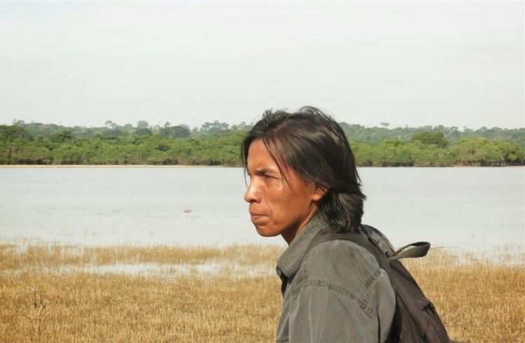 Busco pareja. Hombre de 36 años busca mujer en Bolivia, Santa Cruz