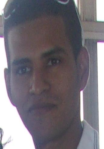 Busco pareja. Chico de 26 años busca chica en Cuba, Santiago De Cuba