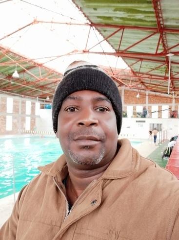 Busco pareja. Hombre de 47 años busca mujer en Colombia, Tunja