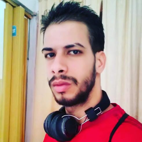 Busco pareja. Chico de 24 años busca chica en Cuba, Santa Clara