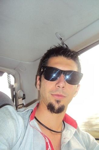Busco pareja. Chico de 26 años busca chica en México, Arandas, Jalisco