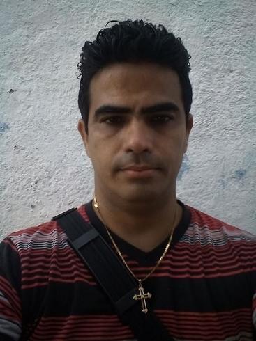 Busco pareja. Hombre de 32 años busca mujer en Cuba, Matanzas