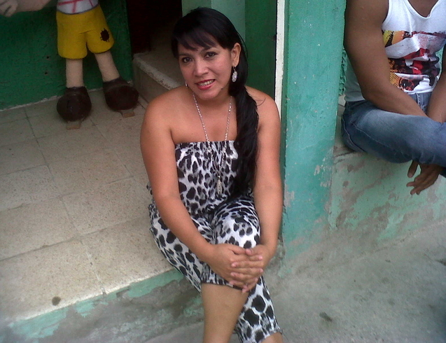 conocer chicas solteras guayaquil