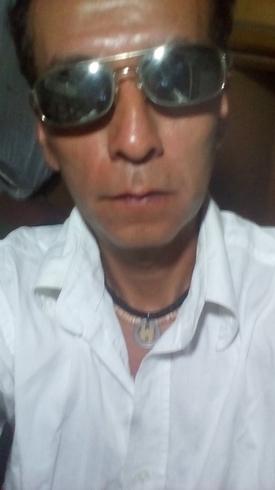 Busco pareja. Hombre de 42 años busca mujer en Perú, Lima