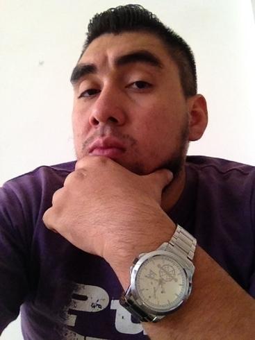 Busco pareja. Chico de 26 años busca chica en Costa Rica, San Josã©