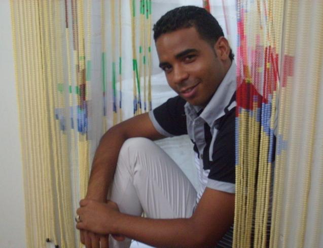 Busco pareja. Hombre de 31 años busca mujer en Cuba, Habana
