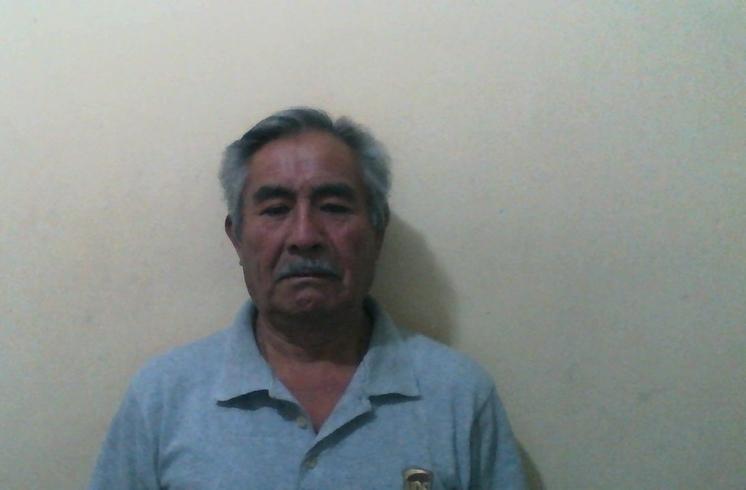 Busco pareja. Hombre de 69 años busca mujer en México, Ciudad De Mexico