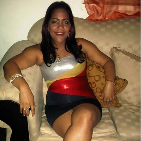 Novia Ecuatoriano se enoja y Castra al Marido - Noticias