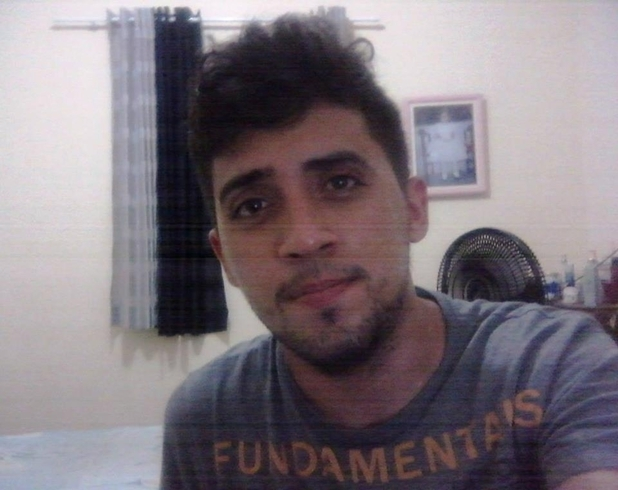 Busco pareja. Hombre de 35 años busca mujer en Paraguay, Ciudad Del Este