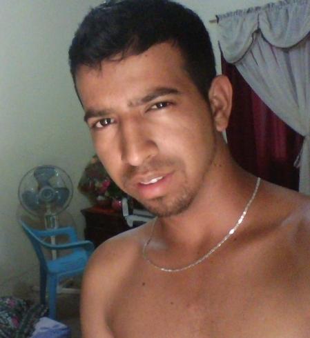 busco hombre soltero en maracaibo