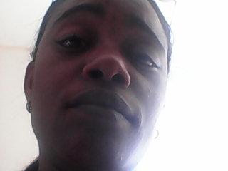 Busco pareja. Chica de 29 años busca chico en Cuba, Sagua La Grande Vc
