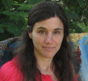 Busco pareja. Mujer de 34 años busca hombre en Chile, Osorio