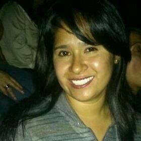 Busco pareja. Mujer de 30 años busca hombre en Ecuador, Quito