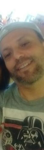 Busco pareja. Hombre de 49 años busca mujer