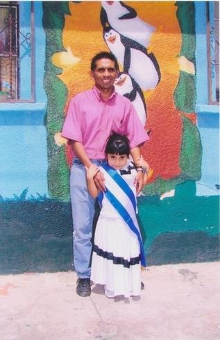 Busco pareja. Hombre de 42 años busca mujer en Guatemala, Villa Nueva