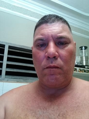 Busco pareja. Hombre de 45 años busca mujer en Cuba, Sancti Spiritus