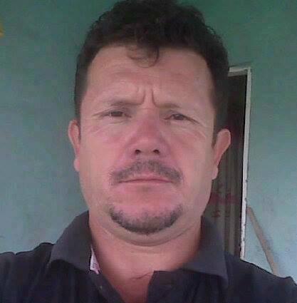 Busco pareja. Hombre de 46 años busca mujer en Venezuela, Caripe