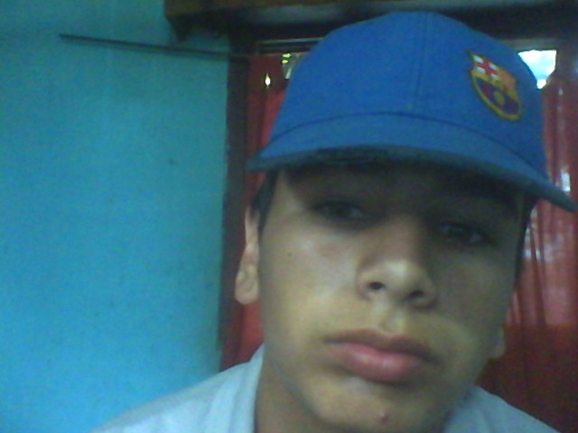 Chat con mujeres gratis