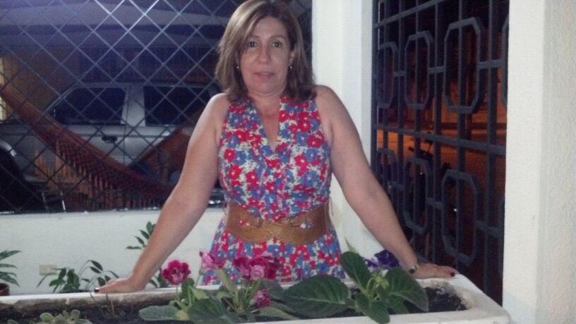 villavicencio chat Solteras villavicencio - busca y encuentra solteras villavicencio, meta con mejoramorcom, el sitio de búsqueda de pareja más.