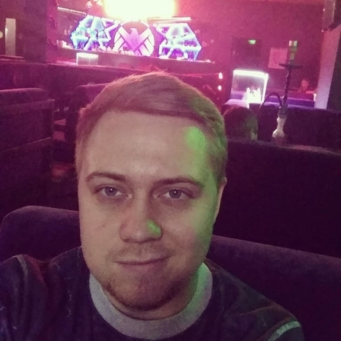 Busco pareja. Chico de 24 años busca chica en Ucrania, Kharkov