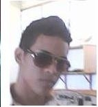 Busco pareja. Chico de 19 años busca chica en Cuba, Mayabueque