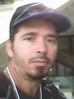 Busco pareja. Chico de 28 años busca chica en Cuba, Santa Clara