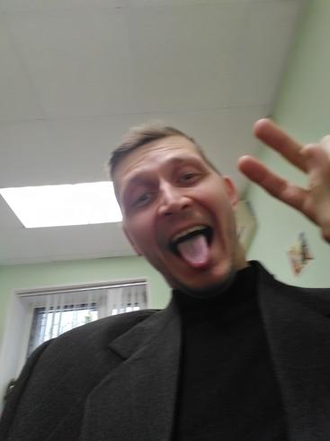Busco pareja. Hombre de 40 años busca mujer en Rusia, Кинель