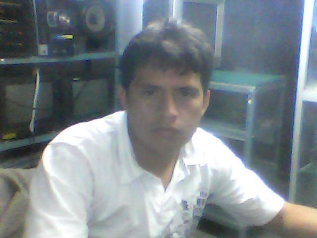Chico busca chico cajamarca [PUNIQRANDLINE-(au-dating-names.txt) 43