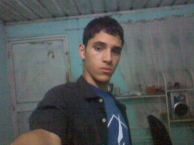 Busco pareja. Chico de 16 años busca chica en Venezuela, Barquisimeto