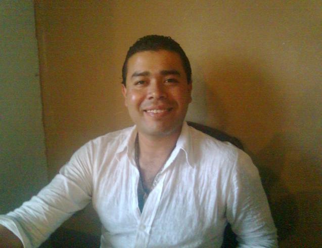 Busco pareja. Hombre de 36 años busca mujer en Costa Rica, Zapote