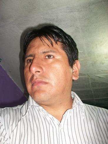 Busco pareja. Hombre de 34 años busca mujer en Perú, Pisco