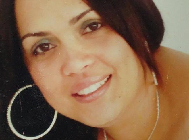 Chica Busca Chico Tijuana >> hombre busca mujer busco novia busco pareja mujer busca hombre en rep 250 blica dominicana