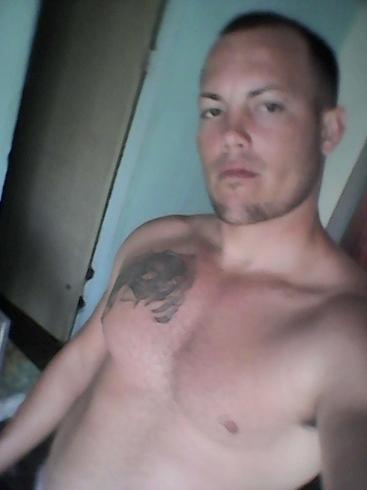 Busco pareja. Chico de 28 años busca chica en Cuba, Isla De La Juventud