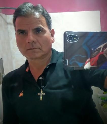 Busco pareja. Hombre de 55 años busca mujer en Perú, Arequipa