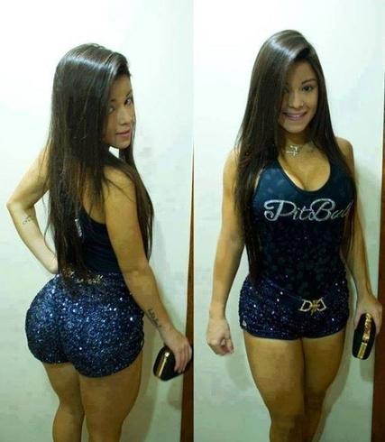 Busco pareja chica busca chico en ecuador guayaquil for Modelos guayaquil