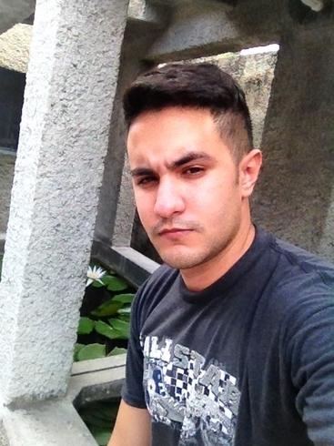 Busco pareja. Chico de 23 años busca chica en Cuba, Matanzas