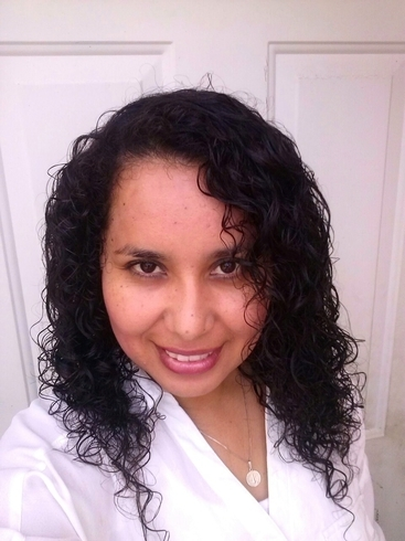 Busco pareja. Chica de 29 años busca chico en México, Puerto Vallarta