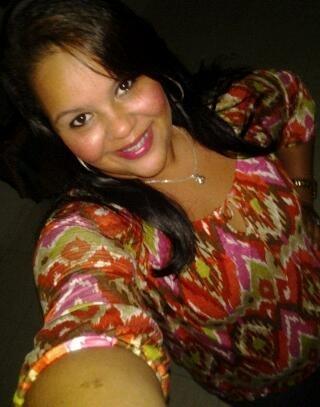 Busco pareja. Chico de 22 años busca chica en República Dominicana, La Vega