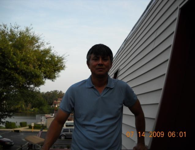 Busco pareja. Hombre de 49 años busca mujer en Perú, Tarapoto,San Martin
