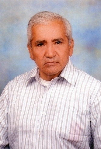 Busco pareja. Hombre de 66 años busca mujer en Perú, Huacho,(Huaura, Lima)