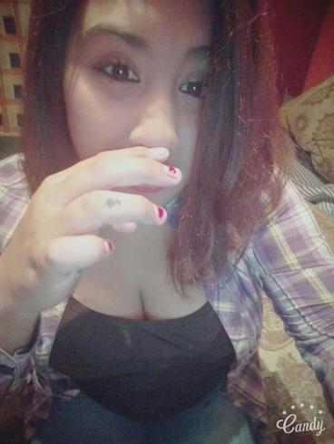 Busco pareja. Chica de 15 años busca chico en Chile, Valparaiso