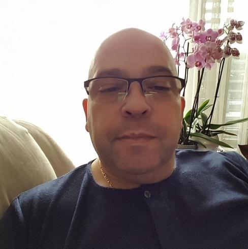 Busco pareja. Hombre de 47 años busca mujer en Estados Unidos de América, Miami