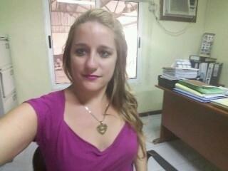 Busco pareja. Mujer de 33 años busca hombre en Cuba, La Habana