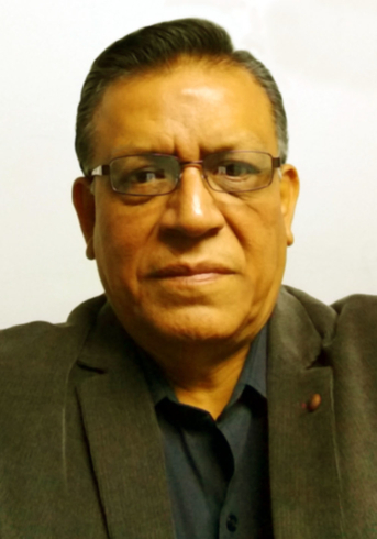 Busco pareja. Hombre de 58 años busca mujer en Perú, Lima