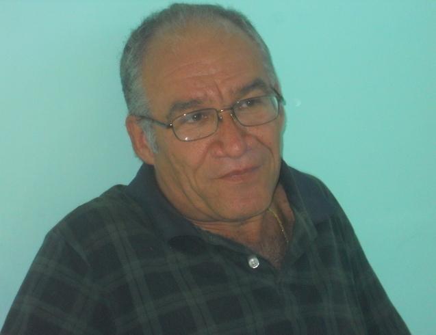 Busco pareja. Hombre de 55 años busca mujer en Cuba, La Habana