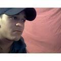 Busco pareja. Chico de 28 años busca chica en República Dominicana, Santo Domingo