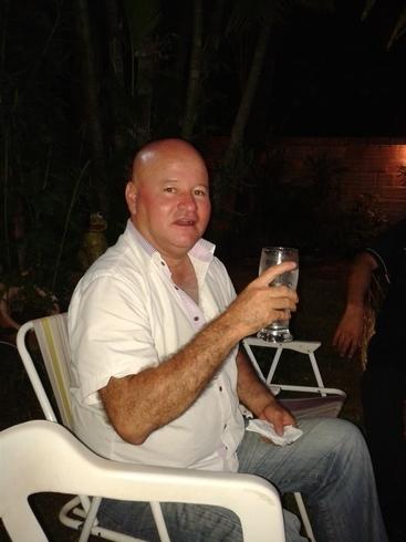 Busco pareja. Hombre de 50 años busca mujer en Paraguay, Itaugua