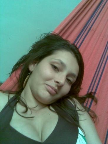 Armenia mujer busca mujer