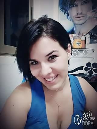 Busco pareja. Chica de 25 años busca chico en Cuba, Holguin
